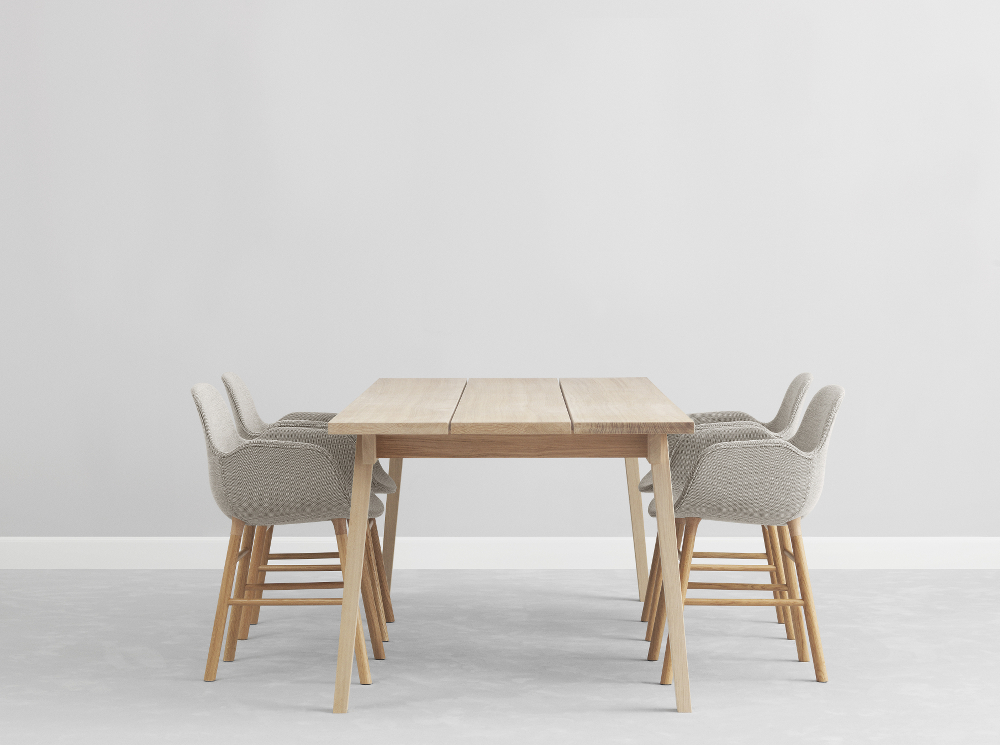 2016_Normann_Catalogue_Furniture_33