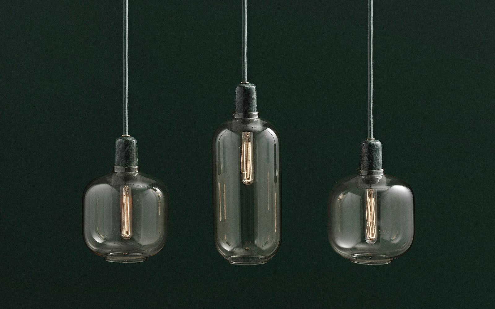 5021_Amp_Lamp_Group_Green_2.ashx