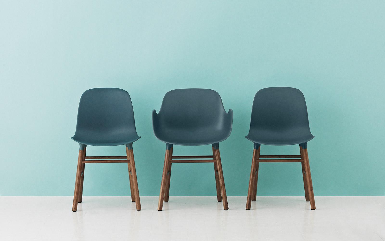 Form_Chair_Catalogue_8.ashx