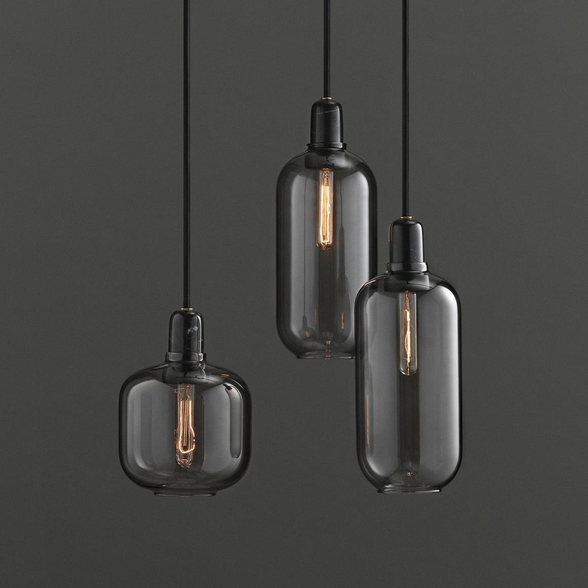 Amp-Lamp-Haengeleuchte-Smoke-Black-Gruppe.142148