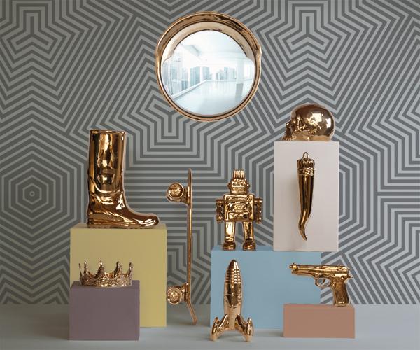 memorabilia-gold.144825