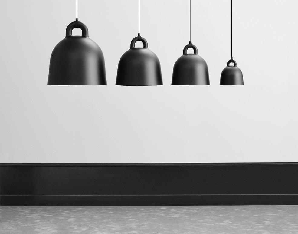 normann-copenhagen-bell-large-hanging-lamp-.140421