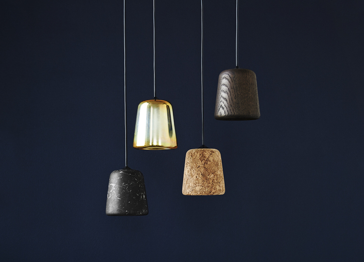 MATERIAL_PENDANT_GROUP